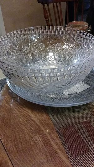 Platers and bowls for Sale in University Place, WA