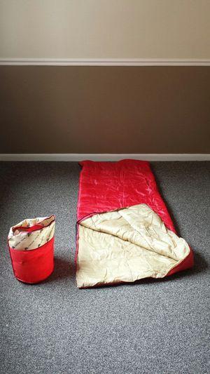 Sleeping bag for Sale in West Hartford, CT