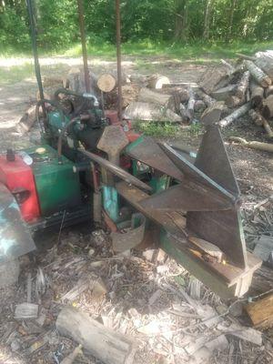 Log splitter for Sale in Lothian, MD