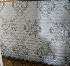 """NEW RV or Couch Sleeper Bed Mattress 60"""" x 70"""" for Sale in Arvada, CO"""