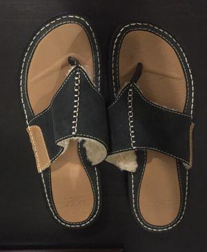 Men's Flip flops Sperry and Ugg for Sale for sale  Norcross, GA