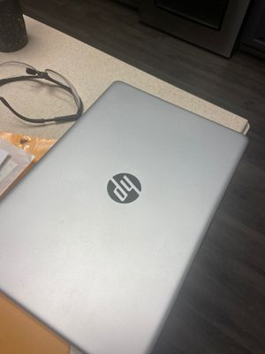HP Laptop for Sale in Stockton, CA