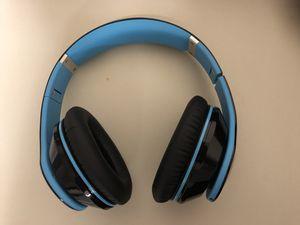 MPow Bluetooth Headphones for Sale in Seattle, WA