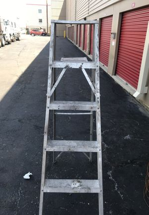 Ladder for Sale in Boston, MA