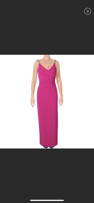 Size 10 formal dress for Sale in Crestview, FL