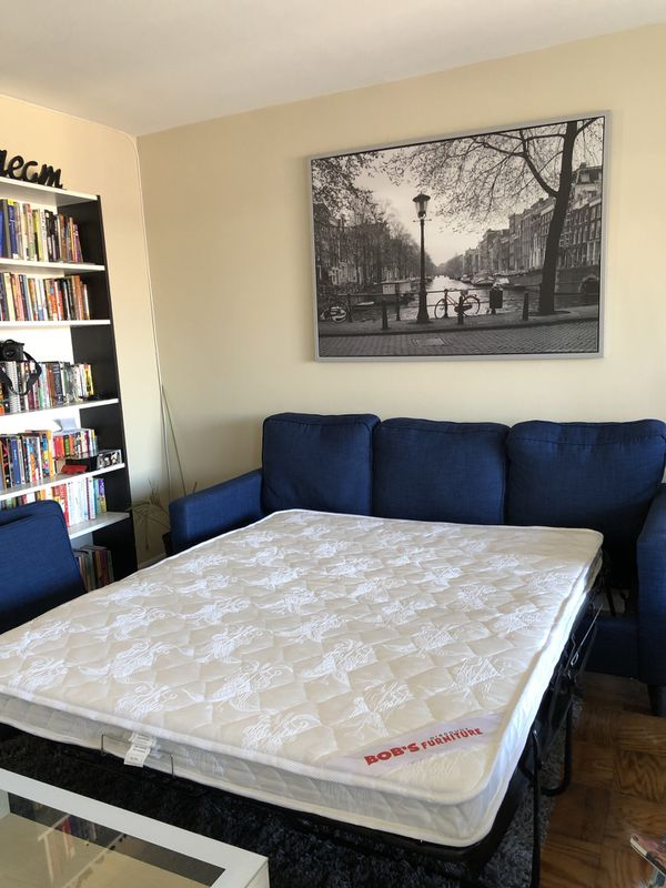 MUST SELL! Full Living Room Set