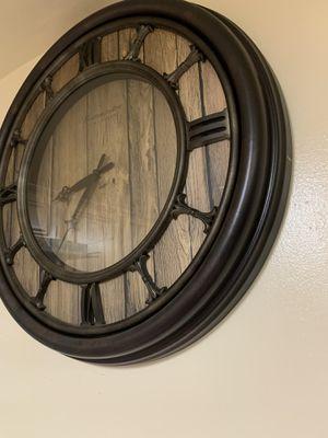 Reloj for Sale in Gaithersburg, MD