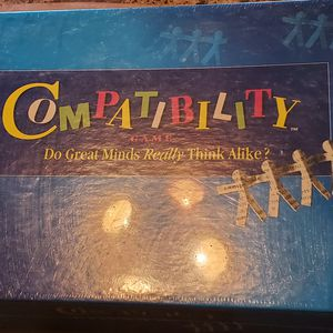 Board games for Sale in PA, US