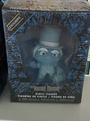 Brand New Haunted Mansion Hitching Ghost for Sale in Hauula, HI