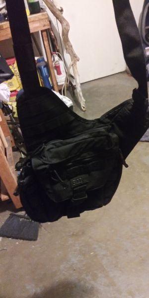 511 tactical push pack. for Sale in Modesto, CA