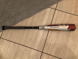 DeMarini 2018 Voodoo Baseball Bat for Sale in Riverside, CA