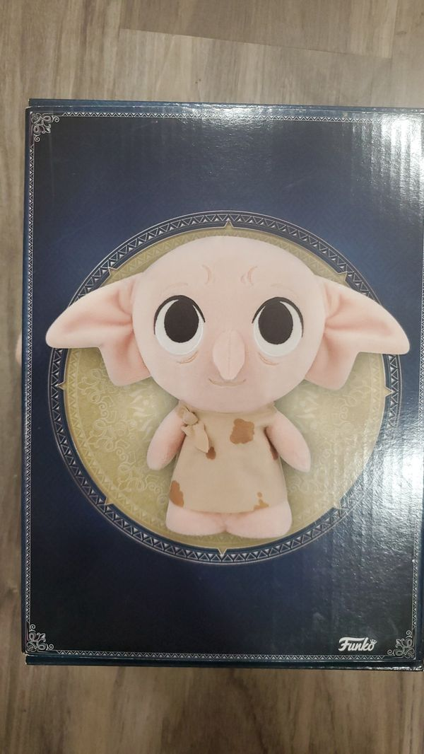 Super cute plushies collectable