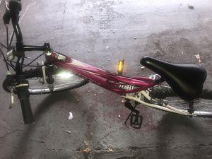 Huffy Bike for Sale in Portland, OR