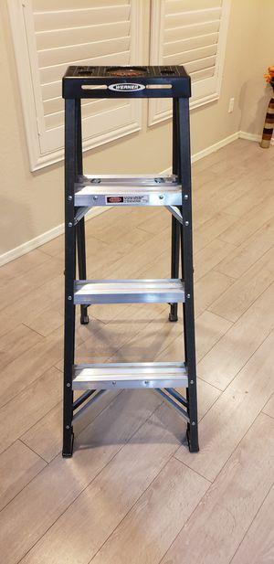 Heavy duty ladder for Sale in Chandler, AZ