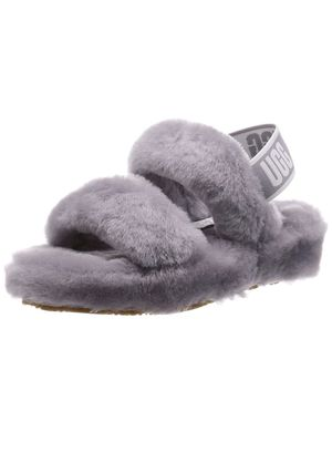 ugg slippers for Sale in Silver Spring, MD