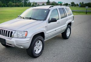 Jeep Grand Cherokee 2007 / Excellent conditions for Sale in Washington, DC