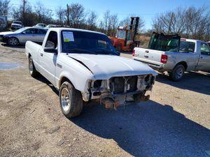 Ford Ranger 2006 custon for Sale in Irving, TX