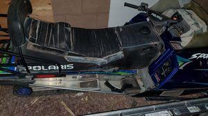 polaris 440 touring snowmobile for Sale in North Las Vegas, NV