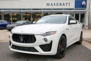 RARE -2019 Maserati Levante GTS - BRAND NEW for Sale in Dulles, VA