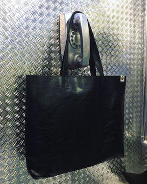 Bape tote bag for Sale in Richmond, VA