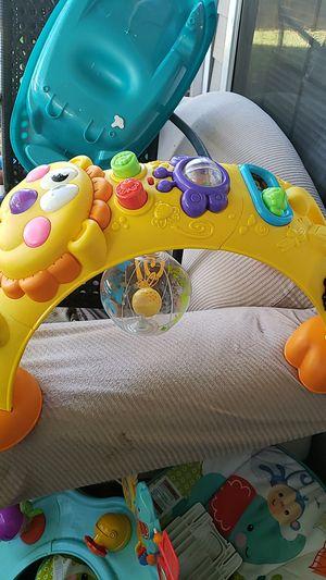 kids toy for Sale in Woodbridge, VA