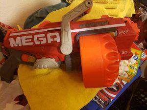 Mega Nerf gun for Sale in Phillips Ranch, CA