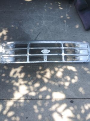 1993 ford f150 parts for Sale in South Gate, CA
