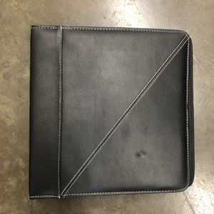 Disc & Manual 20 Page Case Holder - DVD, Blu-Ray, Video Games: PS2, XBOX, and more for Sale in Santa Clara, CA