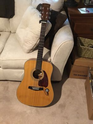 Ibanez Performance dreadnought PF5NT- 1001 for Sale in Jupiter, FL