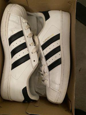 Adidas superstar for Sale in Nashville, TN