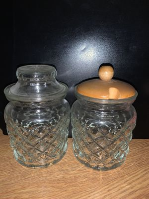 Small jars for Sale in Findlay, OH