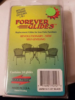 Patio replacement Gliders for Sale in Centennial, CO