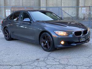 2013 BMW 328i for Sale in Salt Lake City, UT