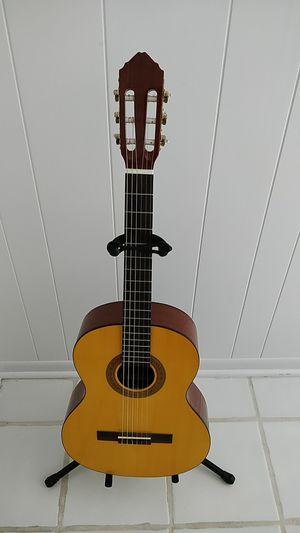 Classical Guitar for Sale in Fairfax, VA