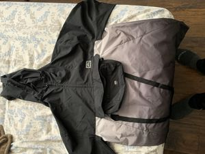 Vans windbreaker for Sale in San Diego, CA