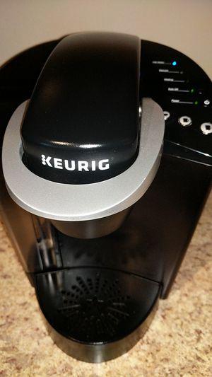 Keurig CLEAN for Sale in Creedmoor, TX