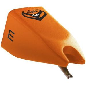 Ortofon Nightclub II Elliptical Replacement Stylus - Orange for Sale in Los Angeles, CA
