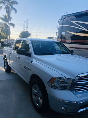 2014 ram 1500 for Sale in Long Beach, CA