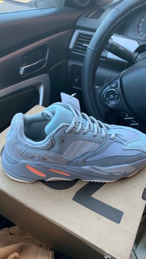 Adidas Yeezy Boost 700 Inertia for Sale in Alameda, CA