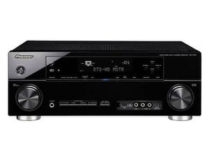 pioneer receiver VSA-920. audio/ video multichannel amplifier. for Sale in San Diego, CA