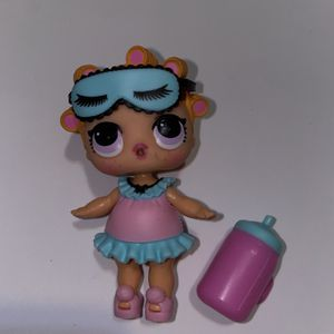 """Lol Series 3 """"Babydoll"""" for Sale in Boring, OR"""