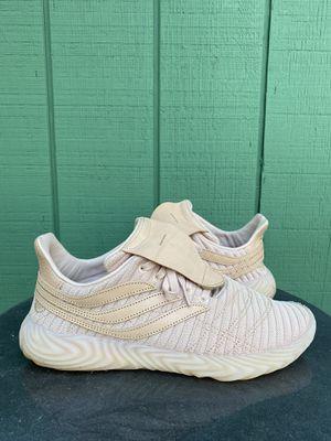 Adidas Hender Scheme Sobakov Shoes. Size 11. for Sale in Portland, OR
