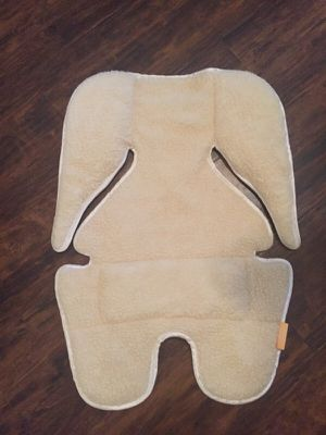 Car Seat Warmer for Sale in Phoenix, AZ