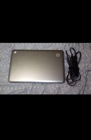 Hp laptop for Sale in Port Allen, LA