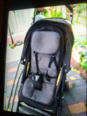 Stroller recliner for Sale in Los Angeles, CA