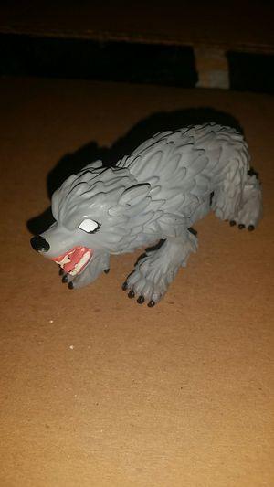 Funko American Werewolf Mystery Mini for Sale in Mason City, IA