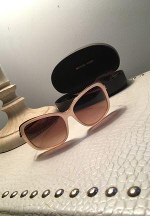 Michael Kors Castilla Sunglasses With Original Case for Sale in PA, US