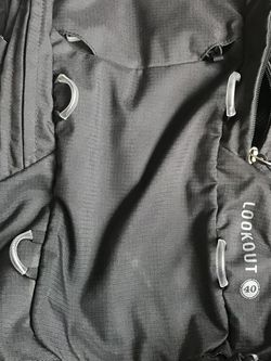 REI Backpack for Sale in Los Angeles,  CA