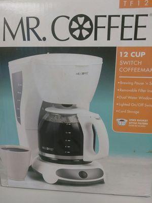 Mr coffee for Sale in Hialeah, FL