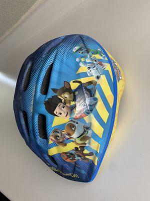 Kids helmet for Sale in Denver, CO